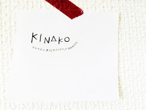kinakoac