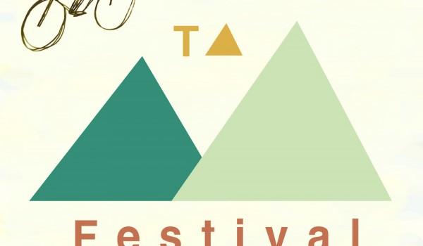 イベントのお知らせ / Wasamata Yama Festival