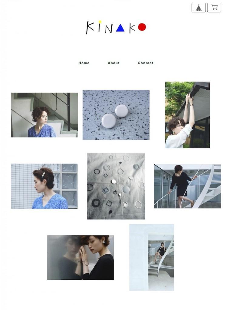 webshop_sshot